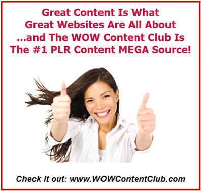 content provider,plr,plr content,private label content,private label rights,private label,private label right,plr articles,plr ebooks